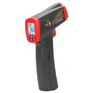 Uni-T UT300S Infrarood temperatuurmeter -32 - 400℃