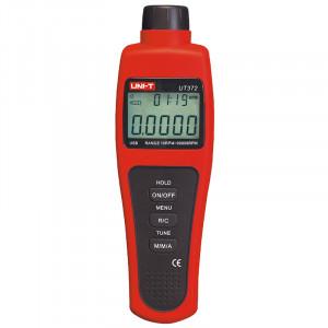 Uni-T UT372 Tachometer