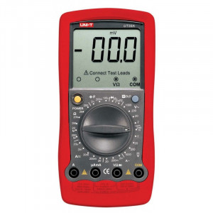 Uni-T UT58A Digitale Multimeter