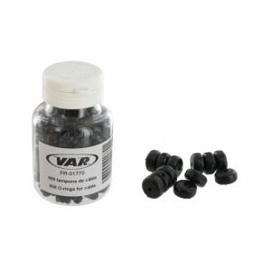 Var FR-01770 Kabelgeleiders