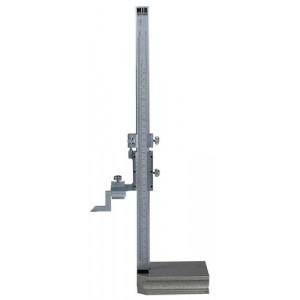 HM1000 Hoogtemeter 1000mm