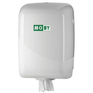 Moby Wanddispenser voor Midirollen