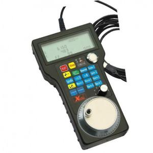 XHC HB04 pendant voor mach3 USBCNC e.d