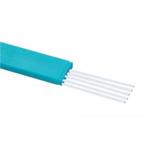 staafje zilversoldeer 55% 1.5 mm L-Ag 55 Sn F, flux omhuld